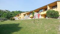 Hotel Poiano, unsere Appartaments