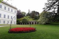 Bellagio Villa Melzi