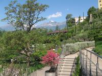 Gärten Trauttmansdorff
