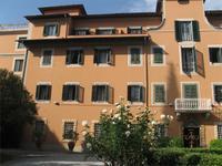 Hotel La Sorgenti