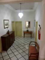 Hotel Chiusarelli in Siena