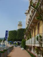 Grandhotel Gardone Riviera