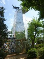 Tarotgarten