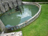 Villa Lante, Bagnaia