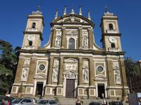 Frascati_Petersdom (2)