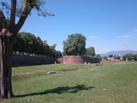 Lucca 015
