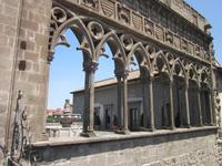 Viterbo_Papstpalast (1)