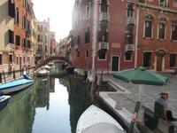 6. Tag Venedig - Stadtrundgang mit Alessia (3)