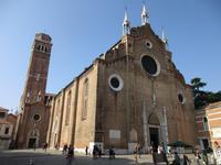 6. Tag Venedig - Stadtrundgang mit Alessia (4)