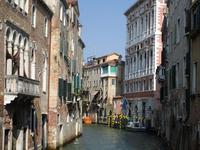 6. Tag Venedig - Stadtrundgang mit Alessia (5)