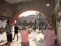 6. Tag Venedig - Stadtrundgang mit Alessia (8)