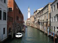 6. Tag Venedig - Stadtrundgang mit Alessia (9)