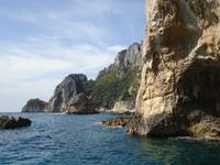 Capri_Impress._2