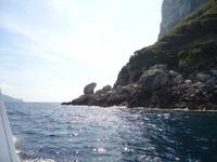 Capri_Impress._3