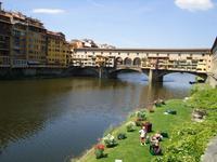 Florenz_Ponte_Vecchio