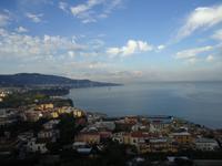 Golf v. Neapel