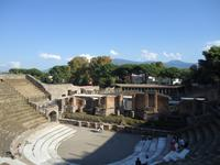 Pompeji_Impress._5