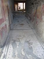 Pompeji_Impress._9