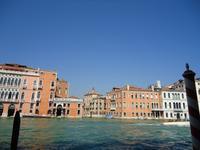 Venedig_Impressionen_2