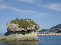 Ischia_Hafen_Lacco_Ameno_Funghi