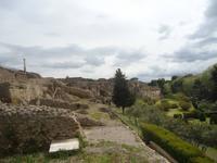 Pompeji_Impressionen_2