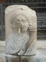 Pompeji_Impressionen_4