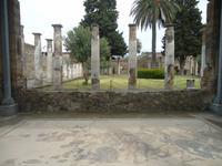 Pompeji_Impressionen_6