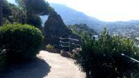 Forio, Botanischer Garten La Mortella