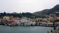 Ischia-Porto