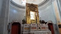 Dominikaner Kirche Soriano 20190418 102755