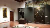 Gerace Museum 20190421 152622(0)