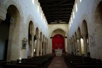 Gerace_Dom (6)