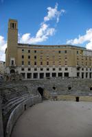 Lecce_Amphiteatro