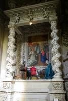 Lecce_Dom (2)