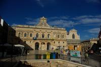 Ostuni_Rathaus (2)