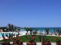 Bei Torre Canne