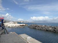 13.05.2016 Neapel