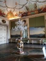 Schloss von Caserta