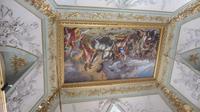 Schloss Caserta