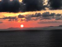 Wenn bei Capri...