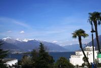 0024 Lago Maggiore