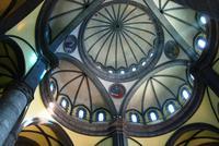 0062 Wallfahrtskirche Santuario della Madonna di Re