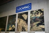 0091 Locarno