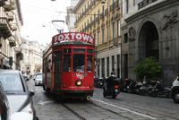 0153 Mailand