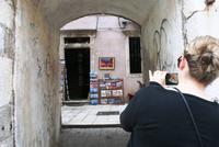 0379 Dubrovnik