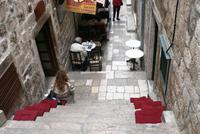 0392 Dubrovnik