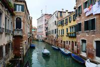 0460 Venedig