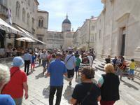 130 Blick auf die Kathedrale Maria Himmelfahrt