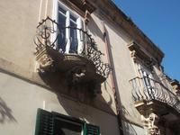 in Ragusa