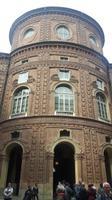 Turin (Palazzo Carignano)